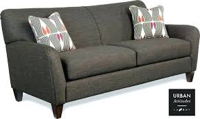 la z boy leather sofa sofas 3 manual recliner sofa in leather from the la z