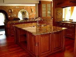 Of Kitchen Floors Options Home Depot Kitchen Flooring Photos Hgtv Bamboo Floor Adds Texture