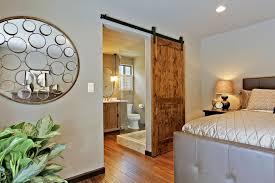 bedroom exterior sliding barn door track system. Sliding Interior Barn Door Hardware [ T M L F ]; Modern Bedroom Exterior Track System