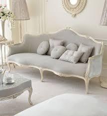 i living furniture design. Venetian Style Ivory Italian Sofa At Juliettes Interiors, A Large Collection Of Classical Furniture. I Living Furniture Design