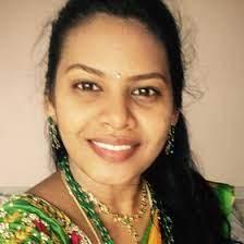 Aishwarya Devi (aishwaryadevi9) – Profile | Pinterest
