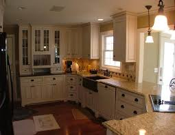 Custom Country Kitchen Cabinets Tzfzgli decorating clear