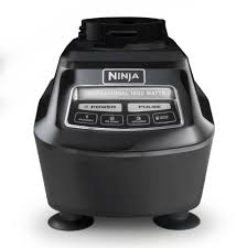 ninja professional blender 1500 watts. Exellent Blender Product View Press Enter To Zoom In And Out On Ninja Professional Blender 1500 Watts P