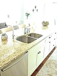 granite venetian gold countertop new venetian gold granite stiffyorg new venetian gold granite countertops backsplash
