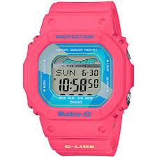 <b>женские часы</b> — каталог часов