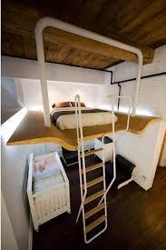 Naples Bedroom Furniture Bedroom White 5 Drawer Chest White Mattress King Size Gray
