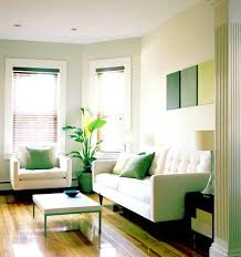 Living Room Small Space Living Room Design Magnificent On For Display  Dressing Table Girls Wisdom Master
