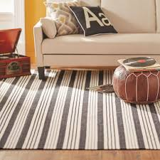 super ideas area rugs at ollies manificent decoration color changing rug size guide buffalo check studs