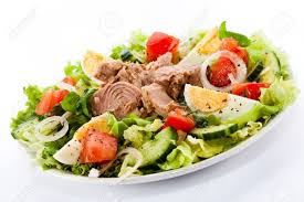 salad plate images  stock pictures royalty free salad plate