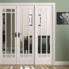 interior glass doors. Interior Glass Doors O