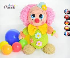 Amigurumi Crochet Patterns Mesmerizing Amigurumi Doll Pack 488 Mia Tommy Body And 48x Clothes