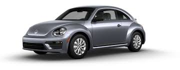 2018 volkswagen beetle colors.  beetle 2018 volkswagen beetle in platinum gray metallic intended volkswagen beetle colors