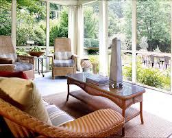 furniture for sunrooms. Furniture For Sunrooms S
