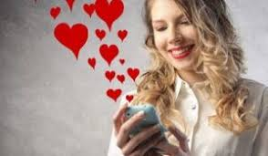 Arkadaşlık Chat Sitesi Bay Bayanlarla Sohbet Odaları