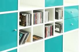ikea cd shelf image 0 ikea bookshelf cube ikea cd shelf