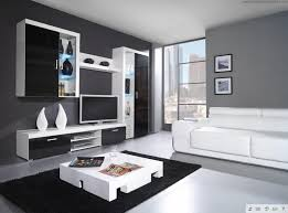 High Tech Bedroom Hi Tech Living Room Designs