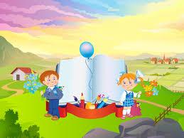 100 quality hd pc win10 free kids pics bsnscb graphics