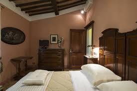 Foto camere da letto classiche ~ il meglio per il design degli