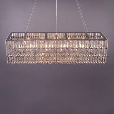 chandeliers online shopping india decor sweet couch ideas for you chandelier lights o15