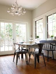 unbelievable design benjamin moore swiss coffee ben google search paint colors