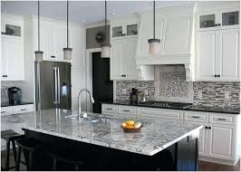 granite backsplash ideas white granite kitchen a white granite ideas home design fireplace and tile backsplash granite backsplash ideas black white