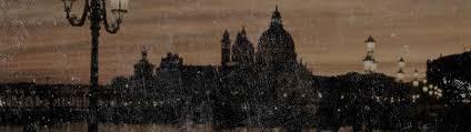 Basilica della Salute Venezia | La Festa della Madonna della Salute