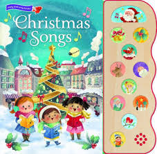Christmas Songs by Holly Berry Byrd, Katya Longhi, Interactive ...