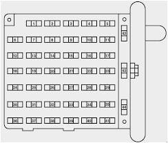 1999 ford e 450 fuse box diagram trusted wiring diagram 2000 ford e250 fuse box diagram 1997 expedition fuse box diagram elegant 2004 ford expedition ed 1999 ford e250 fuse box diagram