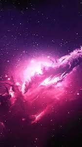 iPhone Space Wallpaper 4k - Galaxie ...