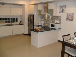 ... Patong Apartment 2 Bedrooms For Rent ...