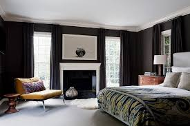 Best Color To Paint Bedroom