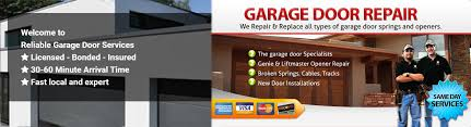 reliable garage doorReliable Garage Door Service Topanga CA  Garage Door Opener
