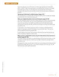 Pre High School Equivalency Social Studies Booklet Pages 1
