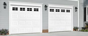 garage doors el pasoDesert Garage Doors LLC  Home  Residential Garage Doors