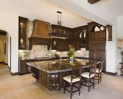 country lighting for kitchen. country kitchen island lighting tips for