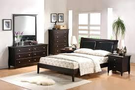 Cymax Bedroom Sets Cheap Full Bedroom Sets Bedroom Design Ideas ...