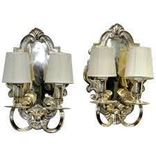 sconces two light wall sconce art lamps 2 allegretto gold wall sconce intended for sconces