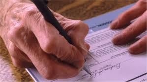 contract law misrepresentation essay