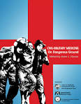 civil-military medicine