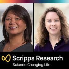 Episode 15 – Kristen Johnson & Maria Millan: Regenerative Medicine for  Osteoarthritis by PreSCRIPPSion Sound