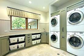 Front loading stacking washer and dryer Devsource Home Depot Whirlpool Washer Home Depot Stacked Washer Dryer Whirlpool Washer Dryer Front Loading Whirlpool Duet Pestcontrolbrooklynco Home Depot Whirlpool Washer Home Depot Stacked Washer Dryer