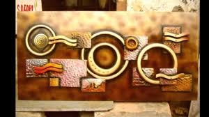 wall art covering and wall art decoration in delhi india you with regard