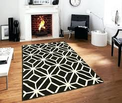 jcpenney area rugs large size of living carpet patterns large area rugs area rugs jcpenney