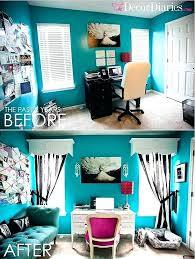 teal bedroom ideas black and white blue org gold te