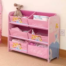 Princess Bedroom Decor Disney Princess Bedroom Furniture Epic For Small Bedroom Decor