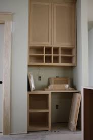 kitchen office nook. Compact Office Design Kitchen Nook Just Ideas: Full Size
