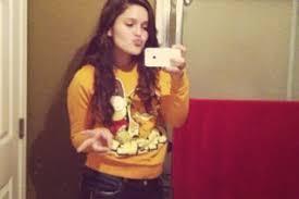 Alexa Marquez (@alexa_bm) | Twitter