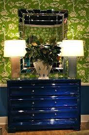 paint lacquer furniture. Black Lacquer Furniture Paint Design On Trend Paints . A