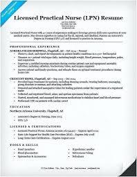 Best Nursing Resume Template Entry Level Nursing Resume Fresh Lpn