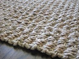 living room rug options